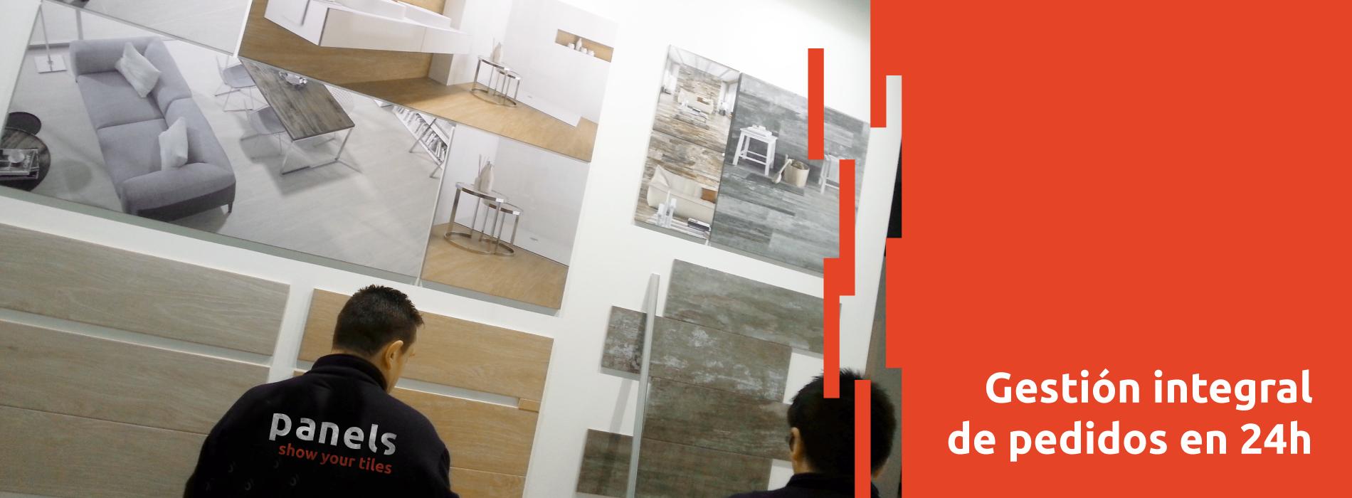 Panels-Slides-1900x700-px-03